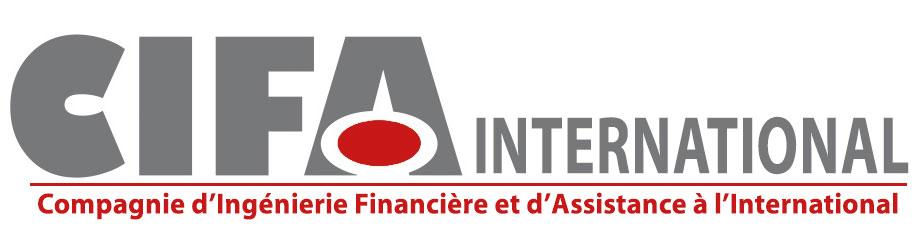 CIFAinternational